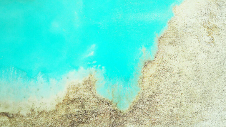 GRC-Color-and-texture-1