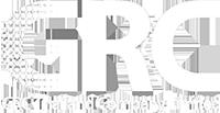 GRC Thailand Co., Ltd