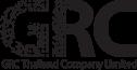 GRC_logo_new-126x65