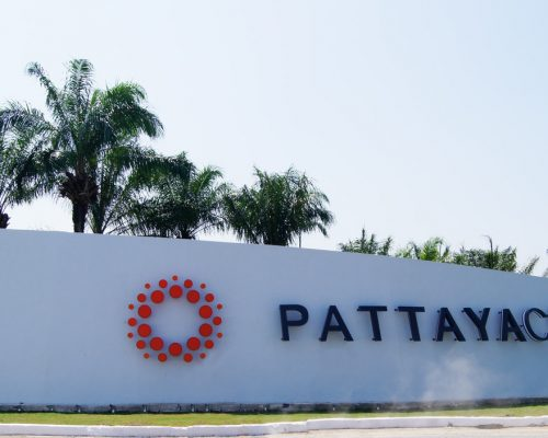 PattayaCountryClub-1