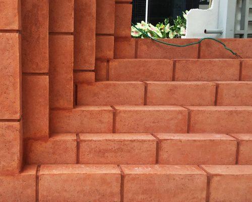 Puri-Residence-2